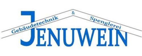 www.jenuwein-gs.de