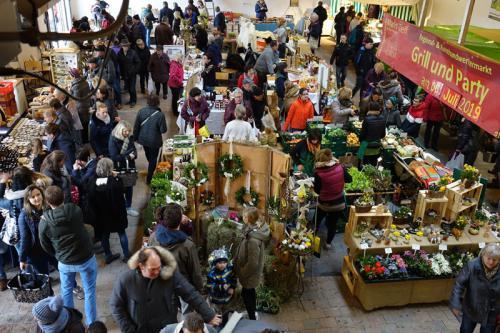 Markttreff Haunsheim 10