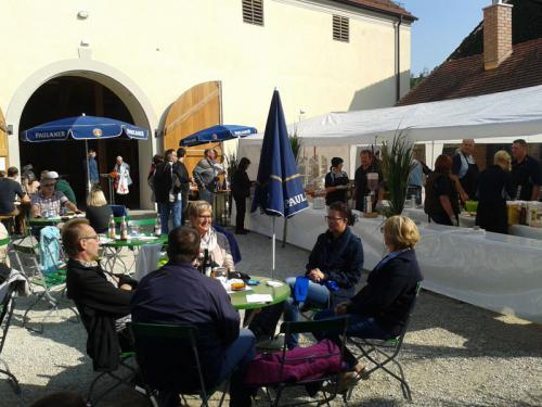 Markttreff Haunsheim 15