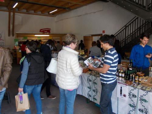 Markttreff Haunsheim 16