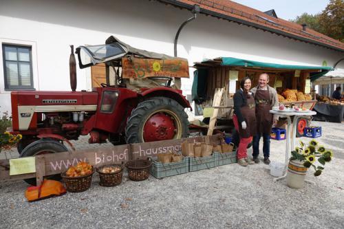Markttreff Haunsheim 20